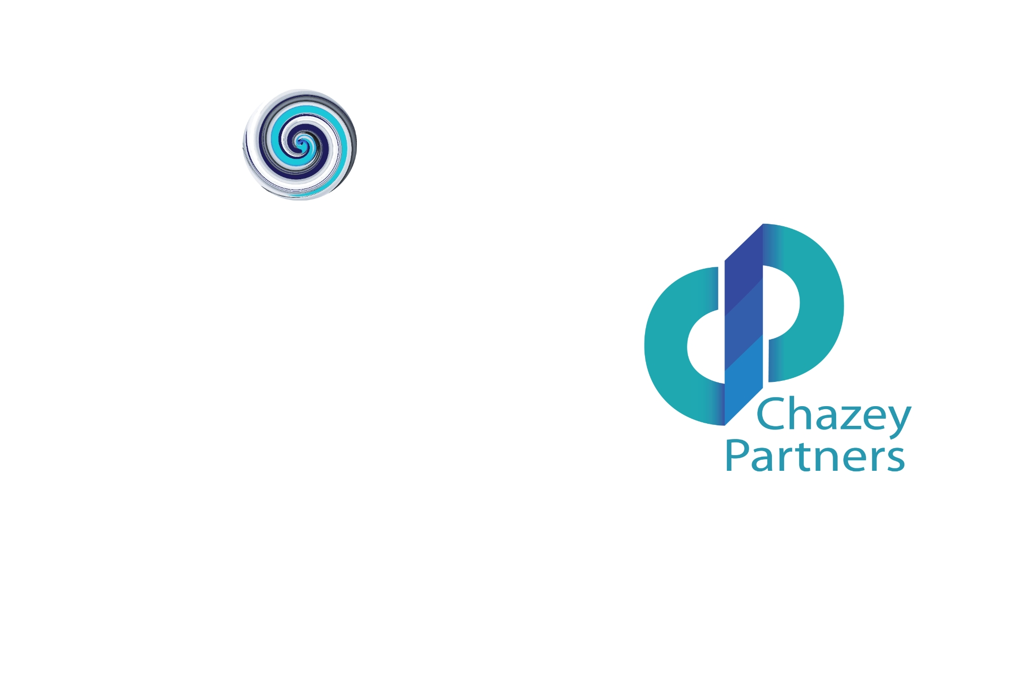 Special Talents in the World of Consulting. Chazey Partners