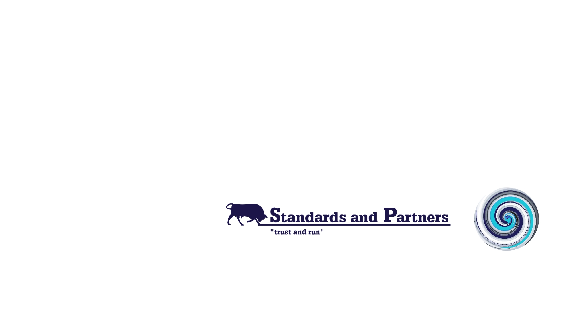 Bull Spirit in Anatolia: Standards and Partners